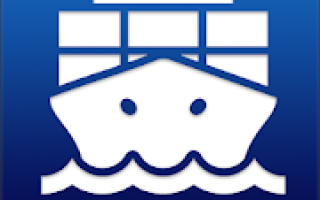 Ship Info Mod APK 2020 for Android-新版本
