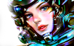 SpaceRuler Mod APK 2020 for Android-新版本