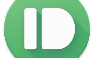 Pushbullet-PC Mod APK 2020上的SMS for Android-新版本