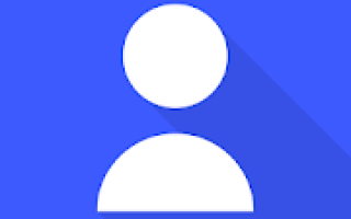 Smart Contacts Mod APK 2020 for Android-新版本
