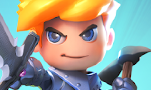 Portal Knights Mod APK 2020 for Android-新版本