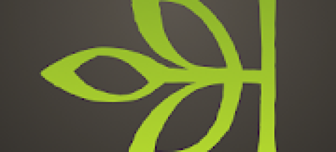 Ancestry Mod APK 2020 for Android-新版本