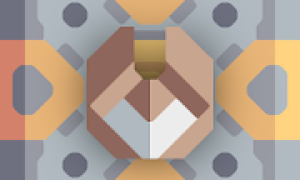 Mindustry Mod APK 2020 for Android-新版本