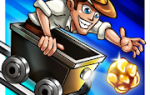 Rail Rush Mod APK 2020 for Android-新版本