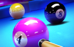 3D泳池球Mod APK 2020 for Android-新版本