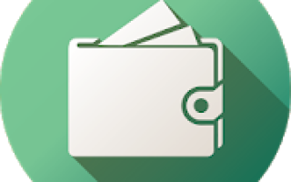 Monefy Pro-Money Manager Mod APK 2020 for Android-新版本