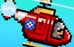 Choppa Mod APK 2020 for Android-新版本