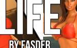 Life(18+)Mod APK 2020 for Android-新版本