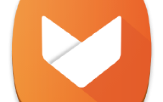 Aptoide-Android App Store Mod APK 2020 for Android-新版本
