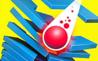 Stack Ball Mod APK 2020 for Android-新版本