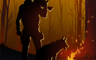 WarZ:生存法则Mod APK 2020 for Android-新版本