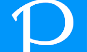pixiv Mod APK 2020 for Android-新版本