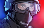 Counter Attack 3D-多人射击游戏Mod APK 2020 for Android-新版本