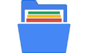 CM File Manager Mod APK 2020 for Android-新版本