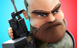 WarFriends:PvP Shooter Game Mod APK 2020 for Android-新版本