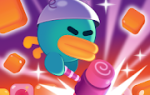 Smash Brick Friends Mod APK 2020 for Android-新版本