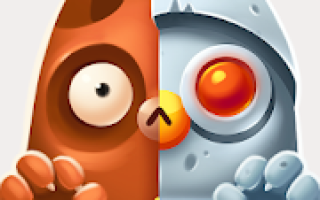 Cat Evolution Clicker Mod APK 2020 for Android-新版本