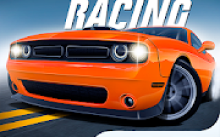 CarX Highway Racing Mod APK 2020 for Android-新版本