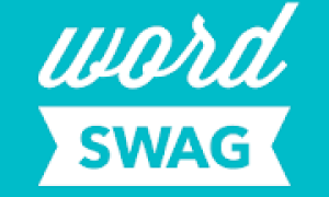 Word Swag-2018 Classic Edition Mod APK 2020 for Android-新版本