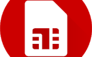 I Consumi Mod APK 2020 for Android-新版本