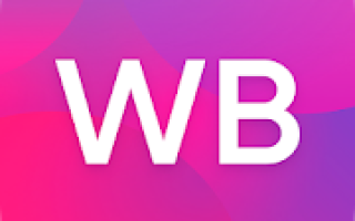 Wildberries Mod APK 2020 for Android-新版本