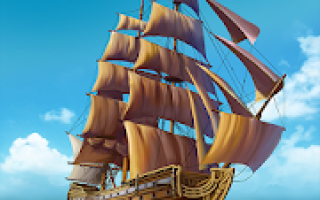 Tempest:Pirate Action RPG Premium Mod APK 2020 for Android-新版本
