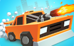 Road Rage 3D:Fastlane Game Mod APK 2020 for Android-新版本