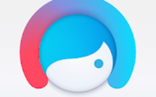 Facetune2-自拍照片编辑器Mod APK 2020 for Android-新版本
