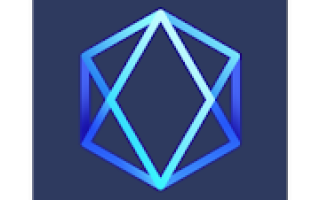 Brightmind-冥想压力和焦虑Mod APK 2020 for Android-新版本