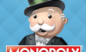 Monopoly Mod APK 2020 for Android-新版本
