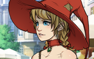 Erolon:Dungeon Bound(18+)Mod APK 2020 for Android-新版本