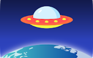 Earth.io Mod APK 2020 for Android-新版本