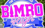 Bimbo High(18+)Mod APK 2020 for Android-新版本
