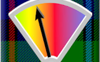 ArgyllPRO ColorMeter Mod APK 2020 for Android-新版本