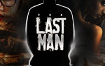 Last Man(18+)Mod APK 2020 for Android-新版本