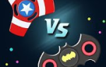 Fidget Spinner .io Game Mod APK 2020 for Android-新版本