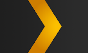 Plex for Android Mod APK 2020 for Android-新版本
