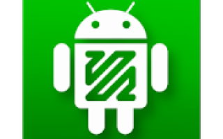 FFmpeg媒体编码器Mod APK 2020 for Android-新版本