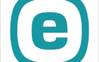 ESET Mobile Security&Antivirus Mod APK 2020 for Android-新版本