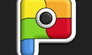 Poppin图标包Mod APK 2020 for Android-新版本