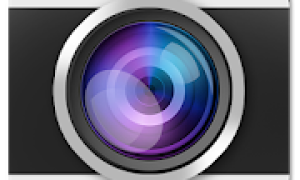 HD Camera Pro:最佳专业相机App Mod APK 2020 for Android-新版本