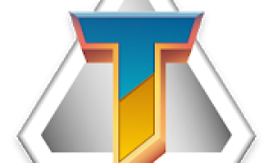Delta Touch Mod APK 2020 for Android-新版本