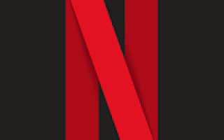 Netflix Mod APK 2020 for Android-新版本