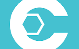 Carista OBD2 Mod APK 2020 for Android-新版本