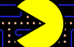 PAC-MAN Mod APK 2020 for Android-新版本