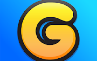 Gartic Mod APK 2020 for Android-新版本