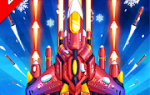 太空小队:Galaxy Attack Mod APK 2020 for Android-新版本
