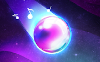 Beat Drop Mod APK 2020 for Android-新版本