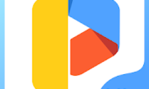 Parallel Space Lite - Dual App Mod APK 2020 for Android-新版本