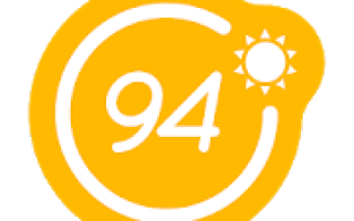 94%Mod APK 2020 for Android-新版本